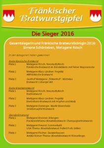 Sieger_2016